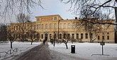 Fil:Kungliga biblioteket.jpg