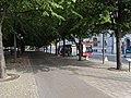 Kungsträdgårdsgatan.jpg