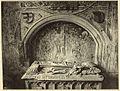 Kunstdenkmäler KN 1887 S177 Konstanz Münster Grabmal des Markgrafen Otto von Hochberg.jpg