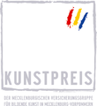 Kunstpreis Mecklenburgische.png