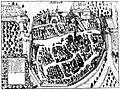Kupferstich - Ansicht von Altdorf - Johann Alexander Böner - 1699.jpg
