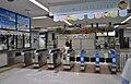 Kurashiki Station-3.jpg
