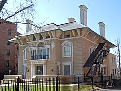 Kuser Mansion Trenton.JPG