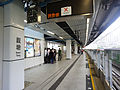 Kwun Tong Station 2013 part3.JPG