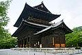 Kyoto Nanzenji02n3200.jpg