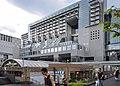 Kyoto Station-1a.jpg