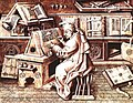 L'écriture, p. 84.jpg
