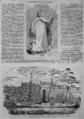 L'Illustration - 1858 - 077.png