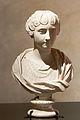 L'Image et le Pouvoir - Buste de Faustine la jeune.jpg