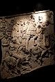 L'Image et le Pouvoir - Mur de Trajan.jpg