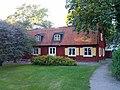 Lägenheten Stenbrottet (Gammelgården) (Haga 4-35; f-d- 4-19) 2012-09-15 17-55-21.jpg