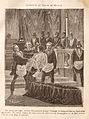 Léo Taxil-Mystères de la Franc-Maçonnerie-gravure 10.jpg