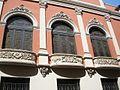 Lérida - Palau de la Diputació 2.jpg