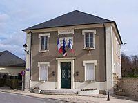 Lévis-Saint-Nom Mairie.jpg