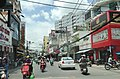 Lê quang định,p11,Binh Thanh, hcmvn - panoramio.jpg