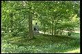 Löfstad slott - KMB - 16000300030769.jpg