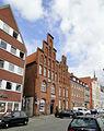 Lübeck Fischergrube 2012-07-21 075.JPG