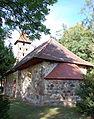 Lüttgenziatz Dorfkirche.JPG