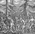 Lützelburger Hohlbein Kämpfende Bauern.jpg