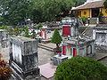 Lăng Thoại Ngọc Hầu.jpg