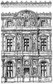 L'Architecture de la Renaissance - Fig. 56.PNG