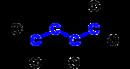 L-Malic Acid (blue) Formula V.1.png