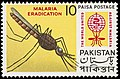 L0074987 Malaria eradication - the world united against malaria (20675407876).jpg