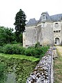 L0895 - Château de Selles-sur-Cher.jpg