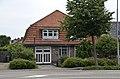 L65-Rijksweg28.JPG