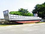 LCM-6 2316 at Chengkungling Ground 20121006b.jpg