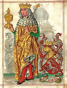 LDAM (f. 033) Rei da Boemia.jpg