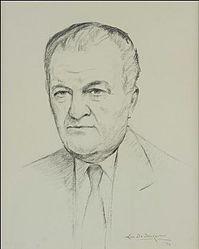 Herman Liebaers