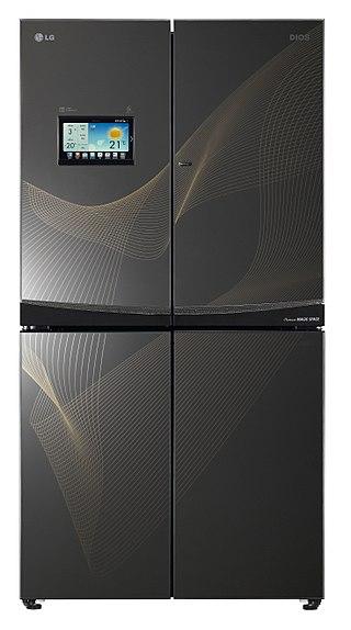LG Smart DIOS V9100.jpg