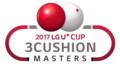 LG U+ Cup 3-Cushion Masters 2017.png