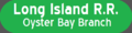 LIRR Oyster Bay icon.png