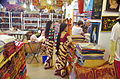 LK-kandy-shopping-02.jpg