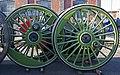 LNER wheels (5110882598).jpg