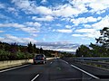 LO-20 between Navarrette and Logrono (48854046561).jpg