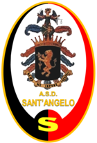 LOGO SANT'ANGELO 1907 2.png