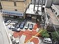 LONG HAI HOTEL, Xi'an, Shaanxi, June 11, 2010 - panoramio (3).jpg
