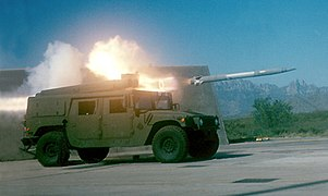 LOSAT missile launch in front of a blockhouse.jpg