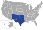 LSCstates