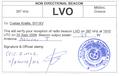 LVO-397-qsl card.png