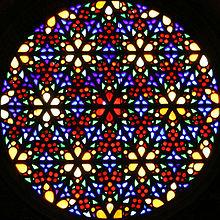 El juego de las palabras encadenadas-https://upload.wikimedia.org/wikipedia/commons/thumb/8/86/LaSeuRosette_6543.jpg/220px-LaSeuRosette_6543.jpg