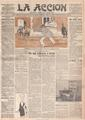 La Acción (Madrid. 1916). 28-2-1916.pdf