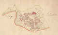 La Bastida el 1812.png