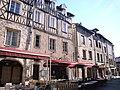 La Cité, Limoges.JPG