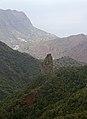 La Gomera 25 (8554720087).jpg