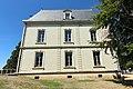 La Grande Maison à Cenon-sur-Vienne le 17 juillet 2017 - 11.jpg