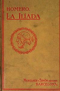 La Ilíada (Luis Segalá y Estalella) (page 1 crop).jpg